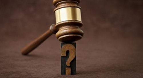 Marketers' 10 Most Common Copyright Questions... Answered!