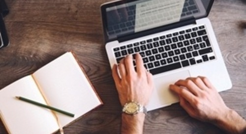 Copywriting in the Content Era: A Guide for Writers Starting Out