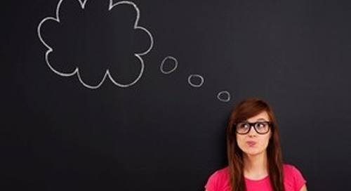 What Your Customers (and Competitors) Think About Online Advertising and Content Marketing