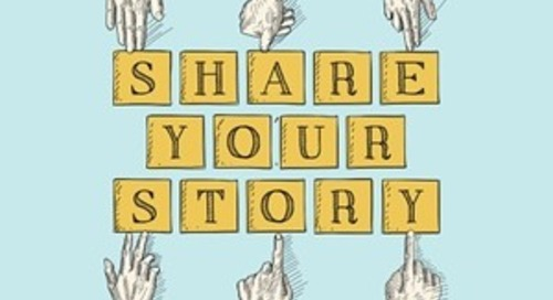 How to Elicit and Use Employee Stories in Your Content Marketing