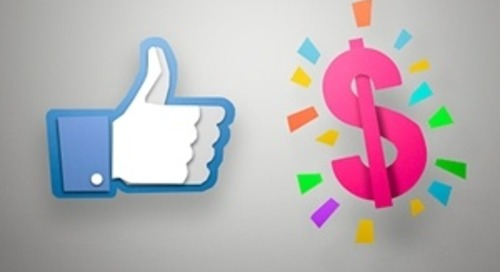 Six B2B Takeaways From Six Great Facebook Ads