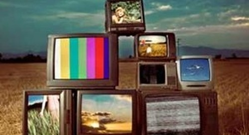TV Ads Are Better Than Online Video Ads (and How to Build a Great One)