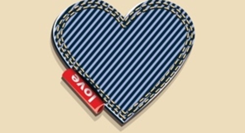 Brand Admiration: Why Some Brands Are Loved Unconditionally (and What You Can Learn From Them)
