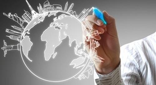 Understanding the Hidden Costs of Localization