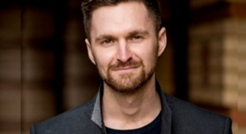 The Positive ROI of an Occasional Flop: 'Dragon's Den' Failure Tom Hunt on Marketing Smarts [Podcast]