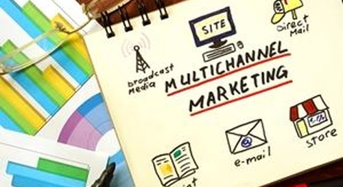 Marketing Mix Modeling vs. Attribution: Which One Is Right for Your Business?