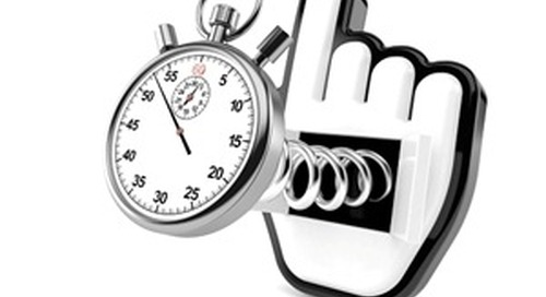 Does Your Page Load Time Affect Search Results? What You Need to Know—and Do!