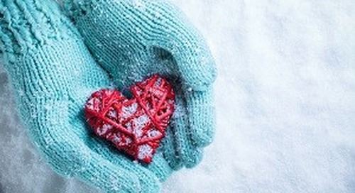 Tips for Getting Customers to Share Their Love for Your Brand