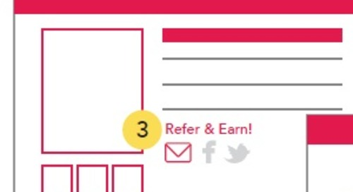 How to Bulk Up Your Referral Program [Infographic]