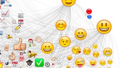 The 15 Most Popular Emojis in Email Subject Lines