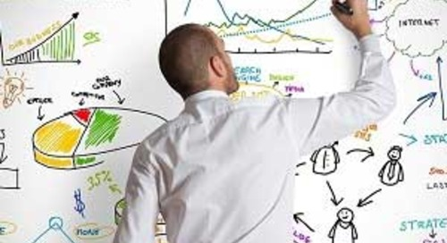 Three Reasons Marketers Need a High Data IQ