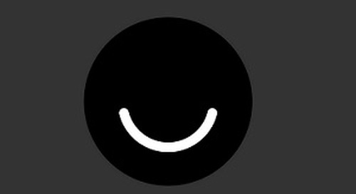 Say Ello to an Ad-Free Facebook Substitute Social Network