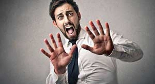 Five Fears of SMBs