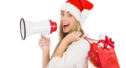 Tips for Pitching Your Products for Holiday Gift Guides