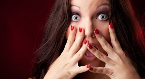 Five Native Advertising Horror Stories Debunked