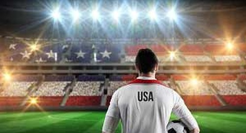 What Marketers Can Learn About Predictive Modeling From the US Men's Soccer Coach