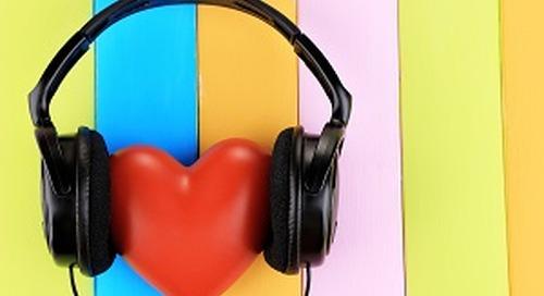 Baker's Dozen: My 13 Favorite Episodes of the Marketing Smarts Podcast
