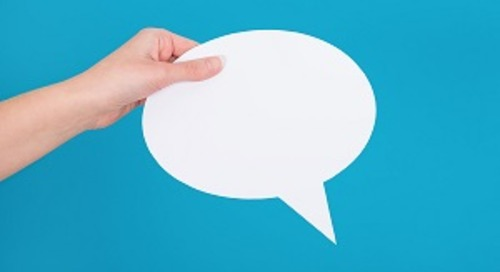 What's Missing in the Conversation About Marketing Technology?