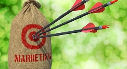 Three Ways Programmatic Media Buying Helps You Target Customers