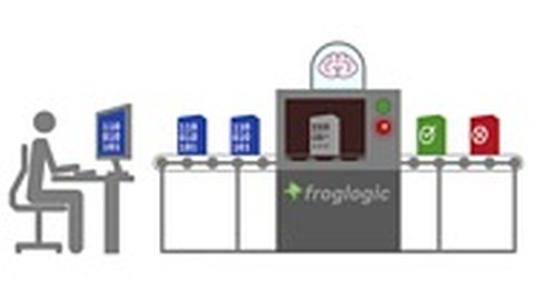 froglogic plans to provide AI-driven test automation solutions
