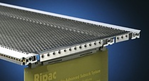 Pixus Technologies releases snap-on cover lids for electronics enclosures