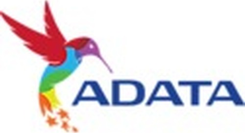 ADATA Showcases Full Industrial Product Range at Embedded World 2018