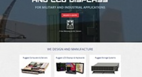 Chassis Plans launches new and improved website