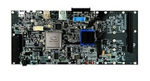 Microsemi and SiFive launch HiFive Unleashed Expansion Board