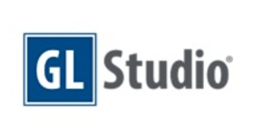 DiSTI Releases Newest Version of GL Studio, 6.2