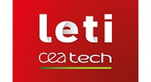 Leti and Oscaro partner on Leti's new low-power, low-cost transceiver to track millions of parcels