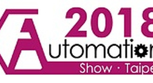 2018 Automation Taipei turns new chapter with record scale and brand numbers
