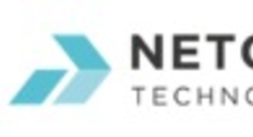 Netcope Technologies Announces the Appointment of Sarsen Technology Ltd as its Exclusive Distributor in the UK and Ireland