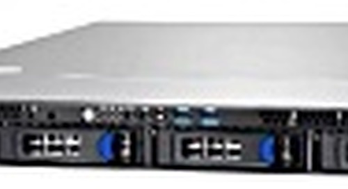 Equus Compute Solutions Introduces the WHITEBOX OPEN(tm) R1560 Server
