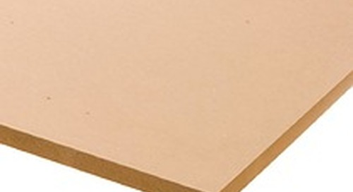 Medium-density Fiberboard Market Professional Survey Report 2018