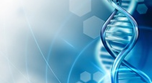 Next Generation Sequencing Services Market Size Study, By Application, By End User and Regional Forecast, 2017-2025