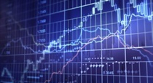 Algorithmic Trading Market Size, Status and Forecast 2018-2025