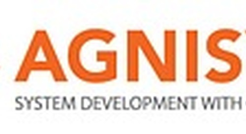 FABU America, Developer of SoCs for Autonomous Driving, Selects Agnisys IDesignSpec to Create an Executable Design Specification