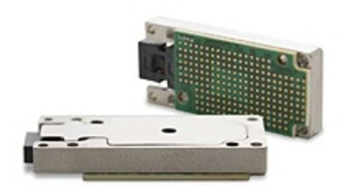 Reflex Photonics launches 24-lane 150G full-duplex embedded optical transceivers for high-density Defense and Aerospace applications
