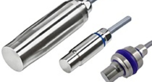 Hoffmann + Krippner Launches New Miniature P53 Ultrasonic