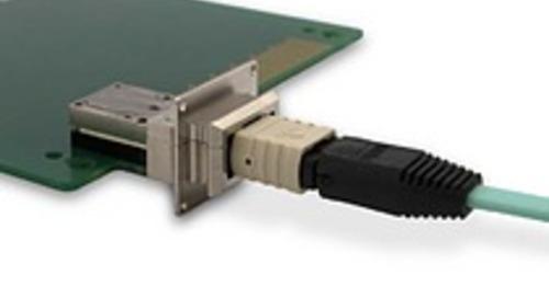 Reflex Photonics introduces LightVISION rugged optical transceivers for smart car applications