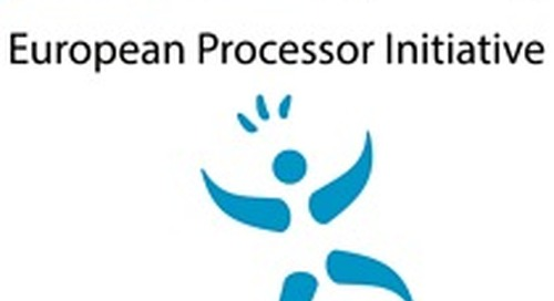 European Processor Initiative Designates Menta Provider of eFPGA IP