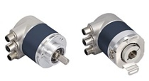 Sensata Technologies Introduces Multi-Turn Absolute Encoders for Smart Industrial Applications