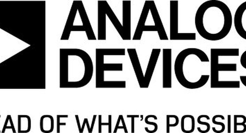 Analog Devices and Renesas Electronics collaborate on 77/79-GHz automotive radar technology to improve ADAS, enable autonomous vehicles