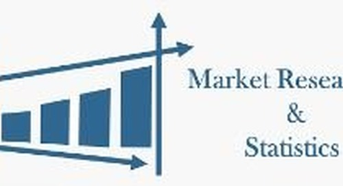 Global Image Recognition Market to grow at 18% CAGR during 2016-2022
