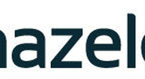 Hazelcast Jet 0.4 – New Windowing and Event-Time Processing Functionality Enhances Real-Time Stream Processing Engine