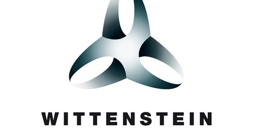 New Automotive Package from WITTENSTEIN high integrity systems with SAFERTOS, OSEK OS Adaptation Layer, and a Runtime Monitor