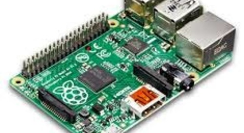 Democratizing IoT design with open source development boards and communities