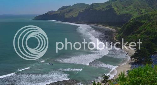 5 Pantai di Jawa Tengah yang Wajib Kamu Kunjungi