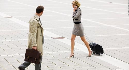 Jangan Biarkan Catcall Mengganggu Anda, Ini 6 Cara Menghadapinya!