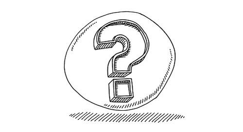 Foire aux questions concernant les frais sur votre relevé mensuel